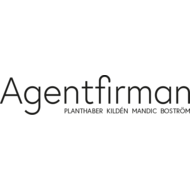 Agentfirman