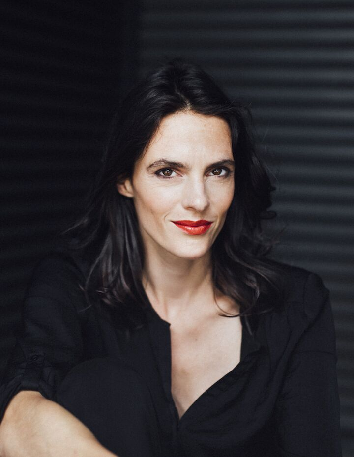 Nicole Gerdon