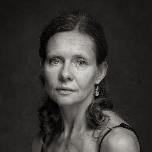 © Susanne Middelberg
