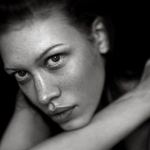 © Victoria Nekrasova