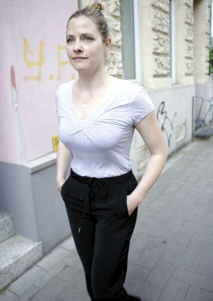 © Martie Köhler, 2017