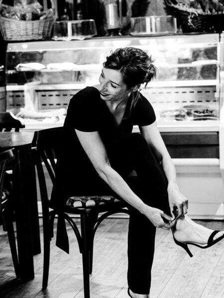 © Janine Guldener