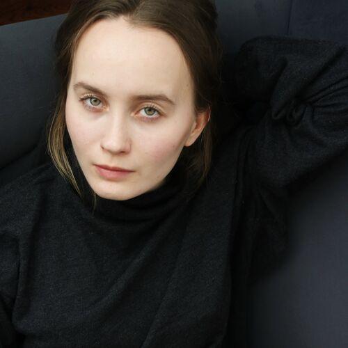 © Emilia Bähr 2019