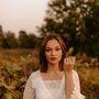 © Alexandra Goryacheva