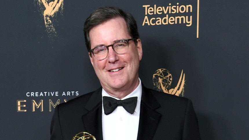 Image for Casting-Direktor David Rubin zum neuen Präsidenten der Oscar-Akademie gewählt