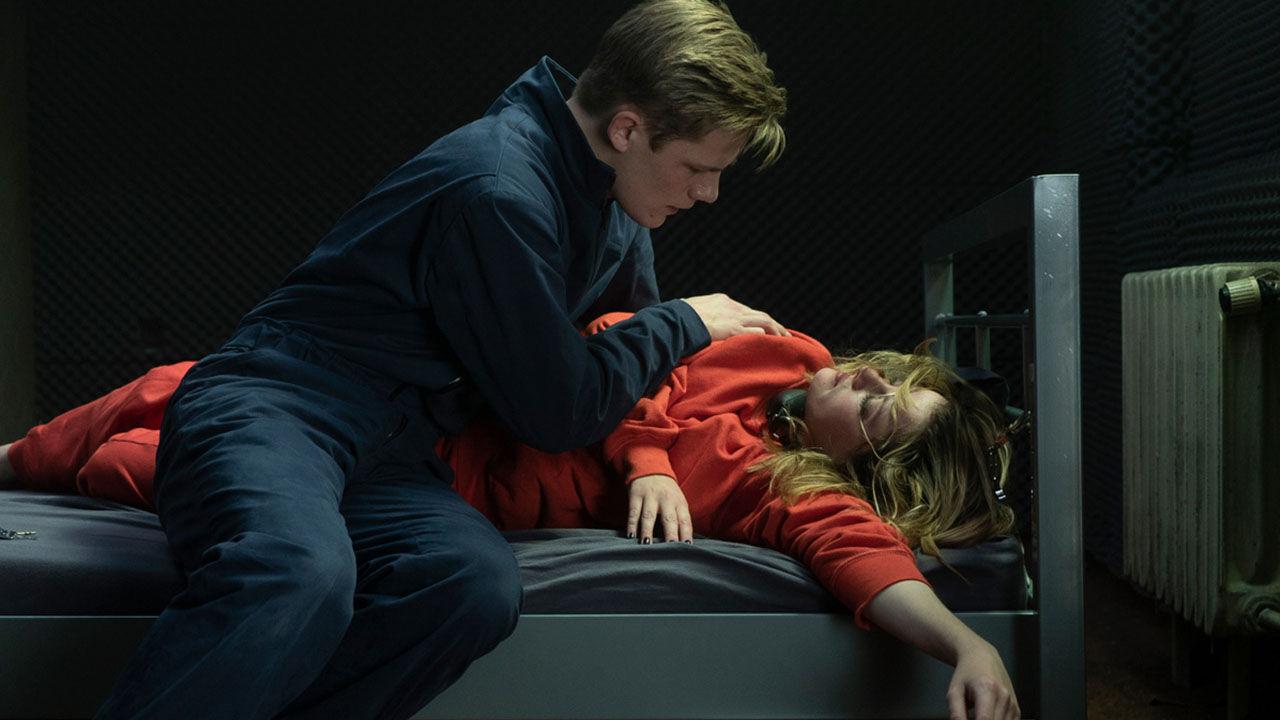 """Image for """"Kidnapping Stella"""" - Trailer zum neuen Netflix-Thriller"""