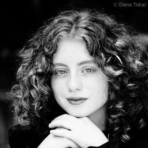© Olena Tokar