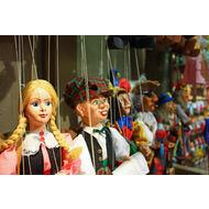 Puppenspieler