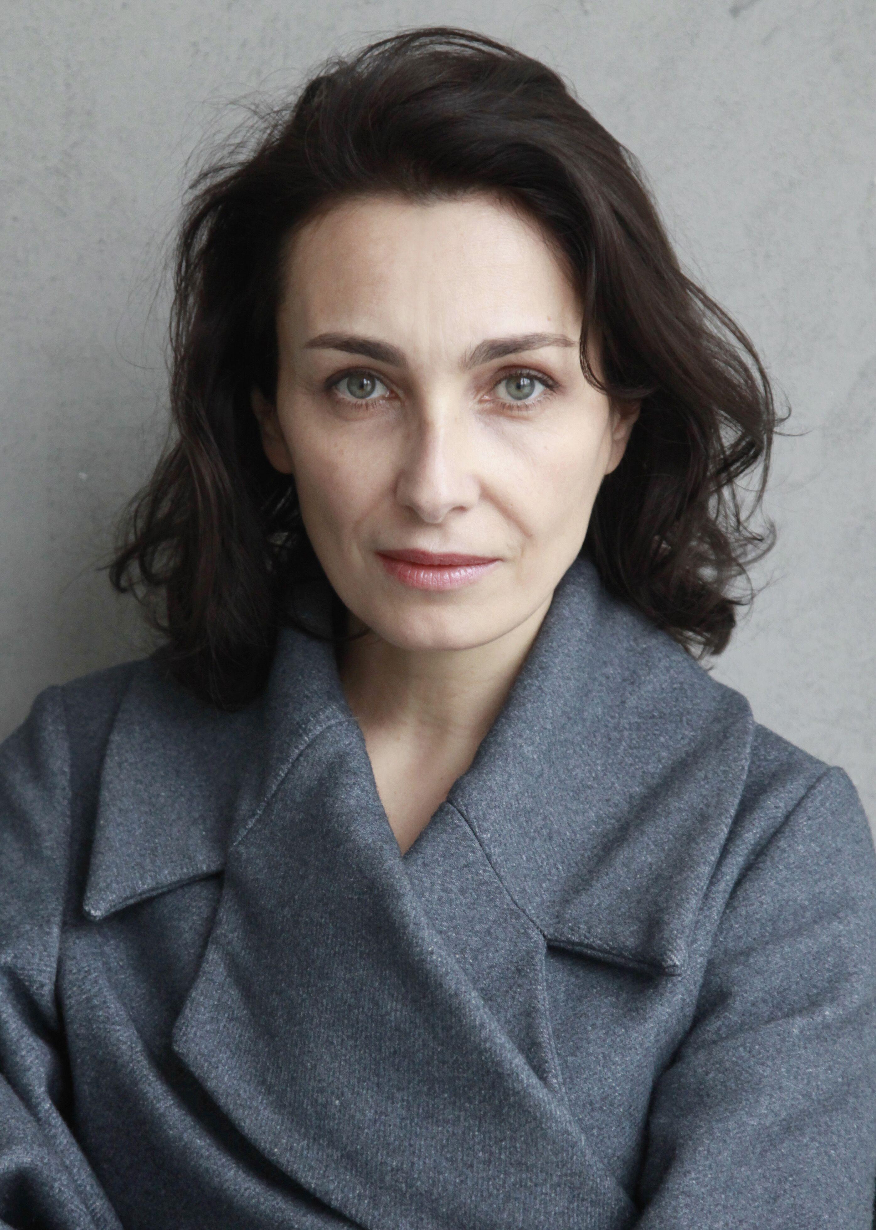 Castupload - Ekaterina Medvedeva