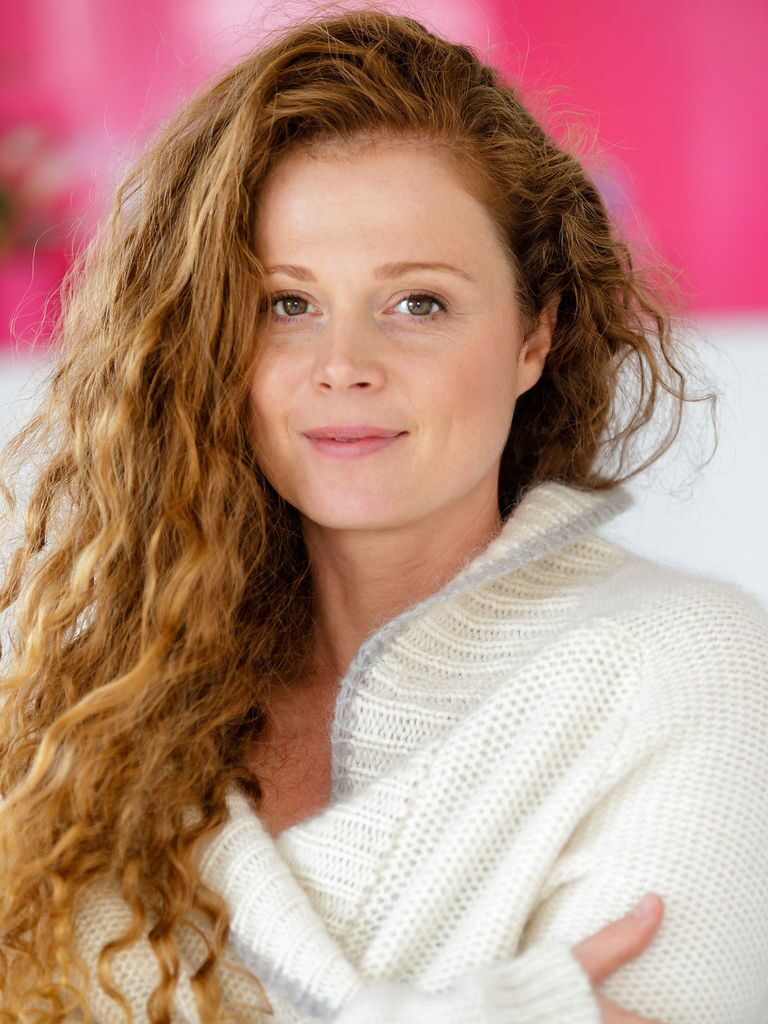 Anja Nissen discography - Wikipedia