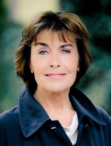 Carola Wied