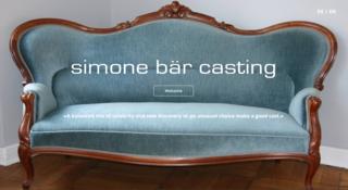 Image for Simone Bär Casting / Public Breakdown