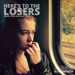 © Kathi Röstel 2013 (Here's to the Losers)