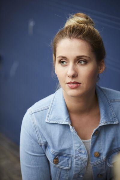 (c) Steffi Henn