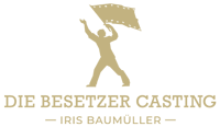 """Image for Public Breakdown by """"Die Besetzer Casting"""" for role in a new Action/Comedy TV series"""