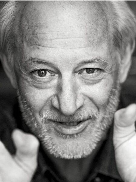 Bernd Brundert© 2013