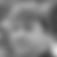 C fill,e blur:0x10,g north,h 190,w 190