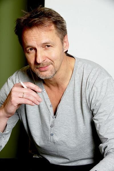 © Thomas Lüders 2010