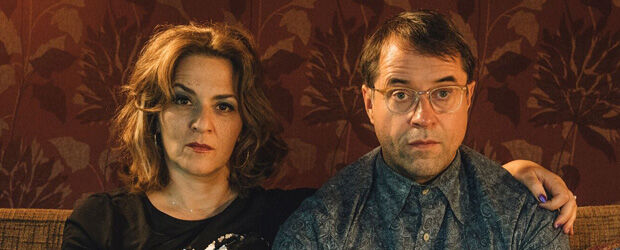 "Image for Rockie Awards: Preise für ""Arthurs Gesetz"" und WDR-Doku - DWDL.de"