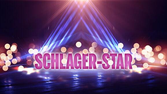 Neue Schlager-Stars gesucht