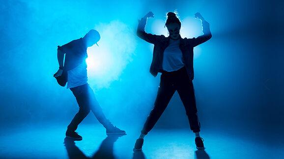 Tänzer*innen gesucht!