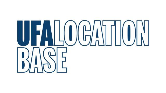 Image for NEU: UFA LOCATIONBASE